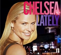 chelsea_lately+the+idea+girl+says